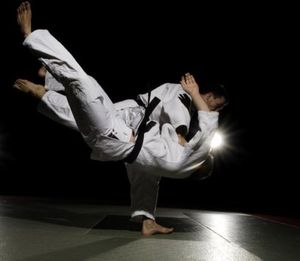 judo05r-abd54.jpg