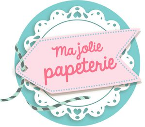 logoblogboutique-copie-1