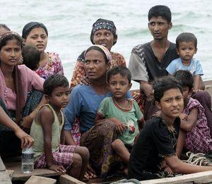 Rohingyas-2