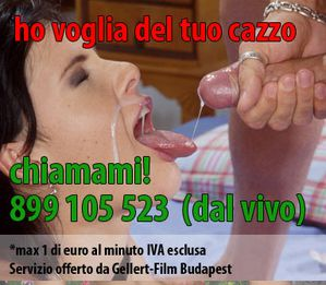 erotismo video erotoci gratis