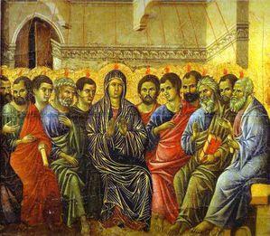 Duccio_di_Buoninsegna._Maesta_back_crowning_panel_._The_Des.jpg