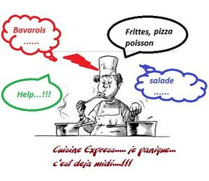 panique-en-cuisine_bmp_thumb.jpg