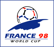 225px-1998 FIFA World Cup logo svg