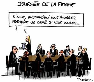 journe_de_la_femme.jpg