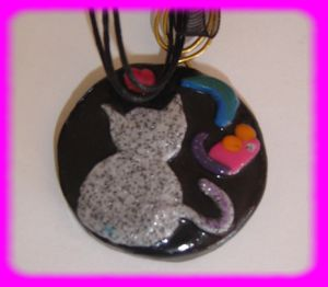 COLLIER-FIMO-CHAT-copie-1.jpg
