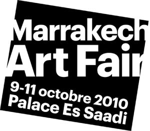 Marrakech-Art-Fair.jpg