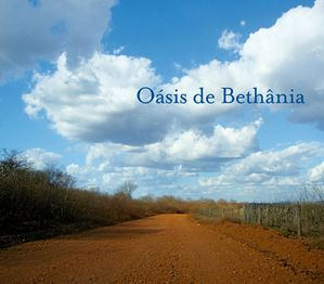 cd-maria-bethania-oasis-de-bethania-novo-cd-2012-sao-paulo-.jpg