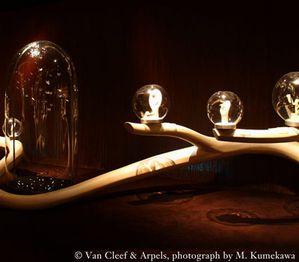exposition-tokyo-van-cleef-arpels-spirit-beauty1.jpg