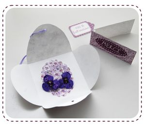 free printable jewelly box gratuit boite bijoux 1-copie-2