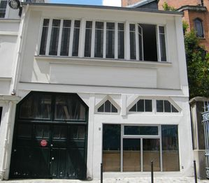 rue Antoine 045