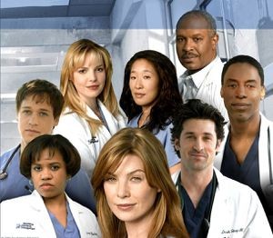 greys-anatomy.jpg