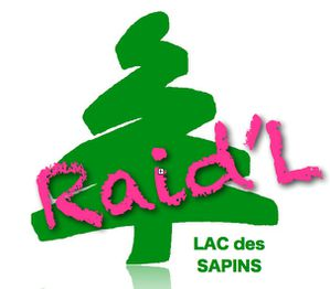 2012 Logo Raid'L - Copie