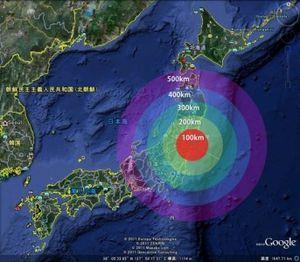 fukushima_radius-343x300.jpg