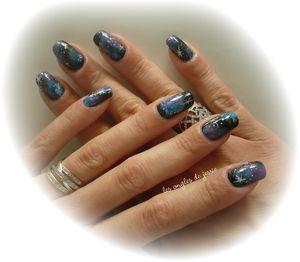 blog.vernis-NailArt-Galaxie2.jpg