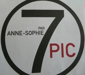 le-7.jpg