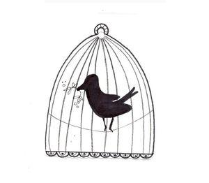 oiseaugabarit