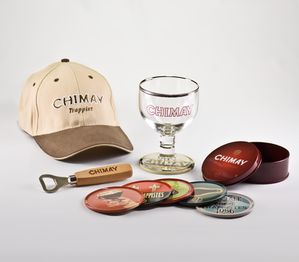 lot-chimay.jpg