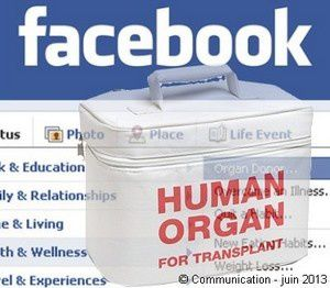 FB-organ-donnor.jpg