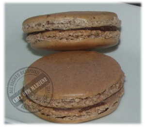 MACARONS-NOISETTE.png