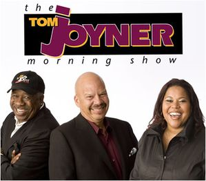 tom_joyner_morning_show1.jpg