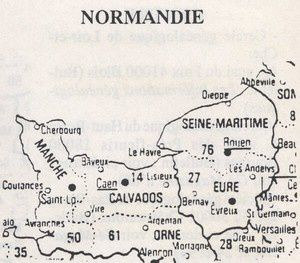 Carte-de-la-Normandie.jpg
