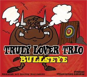 truly-lover-trio-bullseye-cd.jpg