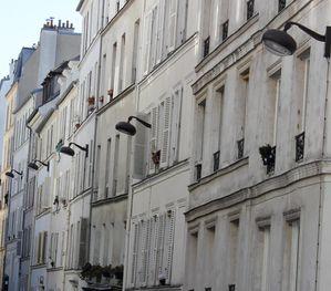 Rue-Berthe-033.JPG