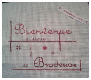 2012-ANNABELLE-AT-BRODEUSE-02.jpg