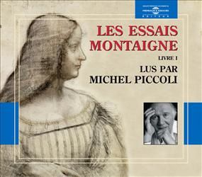 montaigne-piccoli