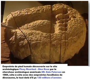 Les Humains... Ces extraterrestres... Empreinte-de-pied-humain-date-de-130-millions-d-annees-2
