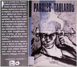 livre_BD_2011_08_paroles_taulards.jpg