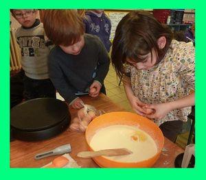 recette des crêpes saint pierre fév2011A