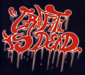 graffiti-is-dead-dvd-cover[1]
