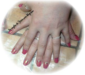 blog.Vernis-Rose-ModeliteHDFUN-et-irise-orange-MissEurope2.jpg