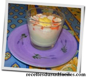 verrine-mousse-avocat