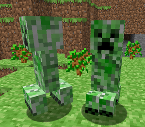 Twocreepers.png