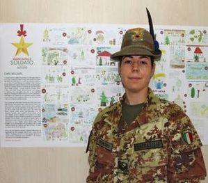 afghanistan-il-natale-in-missione-del-caporal-maggiore-degl.jpg