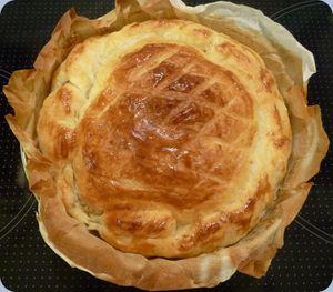 blog-galette