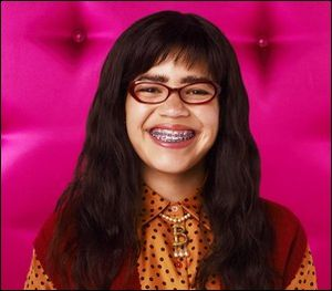 ugly-betty_070108.jpg