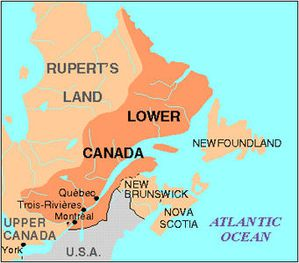 lower-canada-map-269