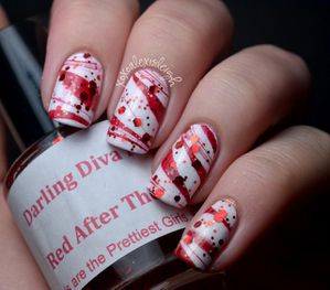 xmas-nail-white-red-marble-glitter-1.jpg