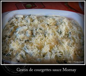 gratin-courgettes-mornay