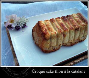 croque-thon-catalane
