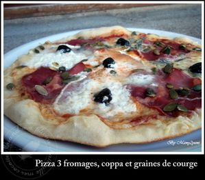 pizza-3fromages-coppa