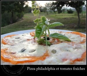 pizza-philadelphia-tomates-fraiches