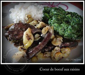 coeur-raisins-assiette
