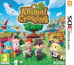 animal-crossing-3DS.png