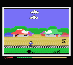 smurf-coleco-001.png