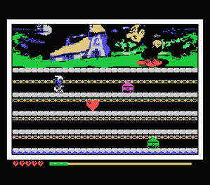 smurf-coleco-003.png