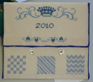 Louisette---Enveloppe-2--1185-x-1043-.jpg